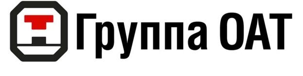 https://kamaz.ru/upload/iblock/065/06553367b4d1b7ee5ccd3204a45d2a4a.jpg