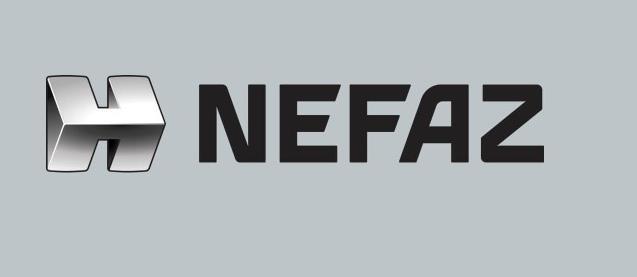 «НЕФАЗ» завершил первое полугодие с прибылью