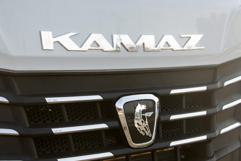 «КАМАЗ» содействует в подтверждении квалификации