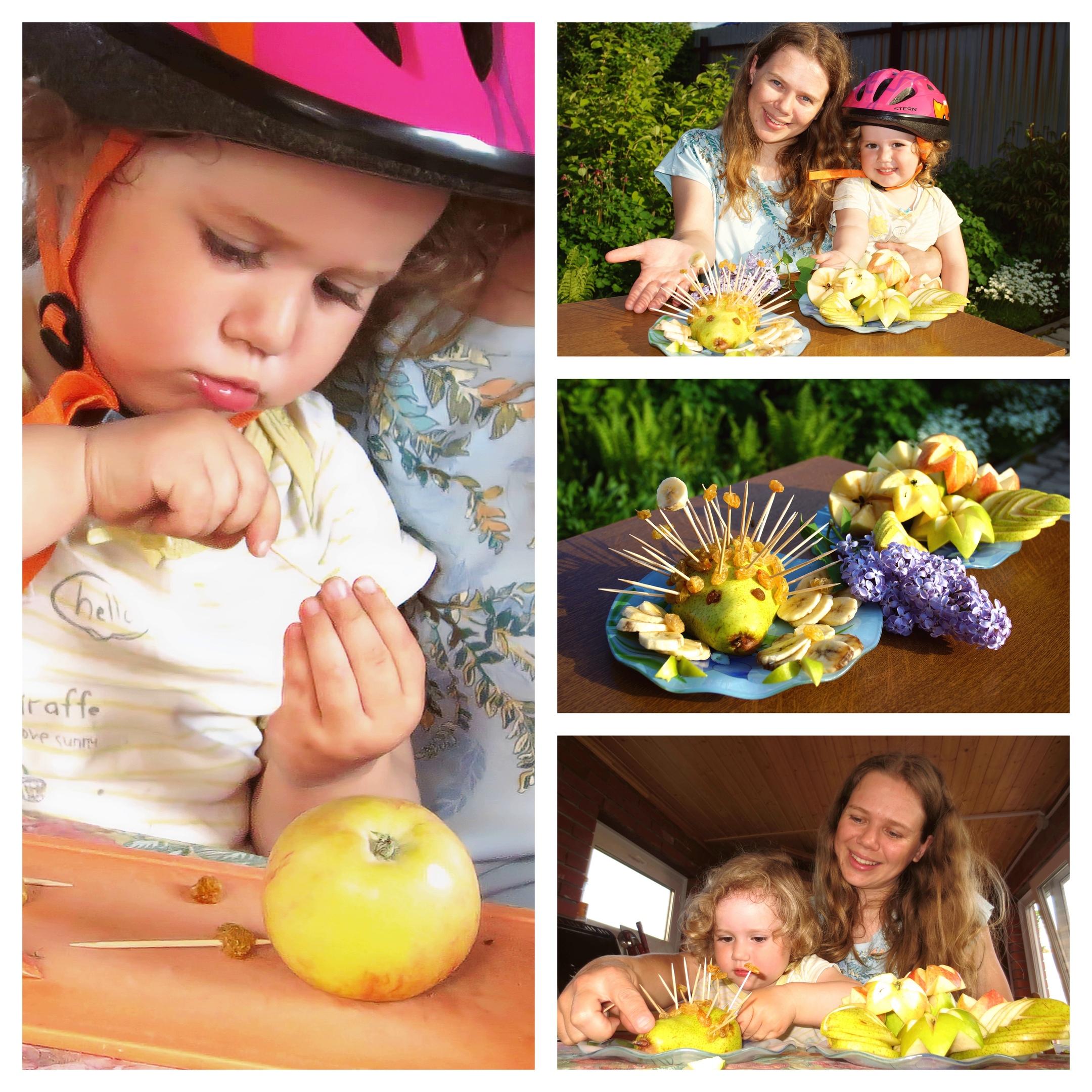 На «НЕФАЗе» отметили День защиты детей