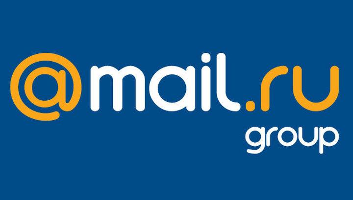 Цифровые решения для КАМАЗов от Mail.ru