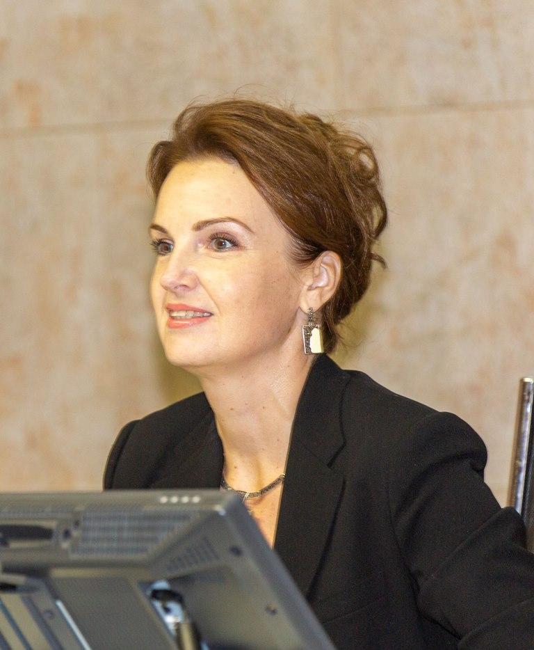 На «КАМАЗе» прошёл онлайн-форум для дочерних компаний