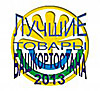 Tatarstan's contest The Best Products of Bashkortostan-2013