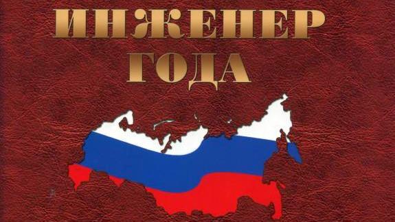 https://kamaz.ru/upload/iblock/4d9/4d90d372915b3d469df3283b18bcd6c5.jpg