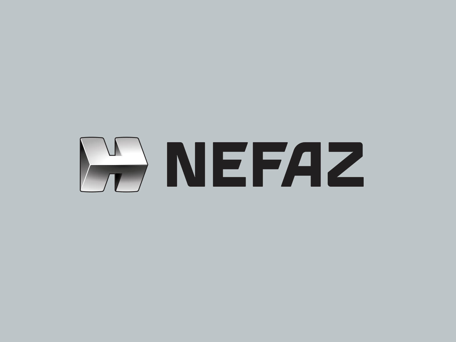 «НЕФАЗ» подвёл итоги первого полугодия