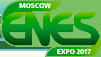 «КАМАЗ» участвует в конкурсе ENES-2017