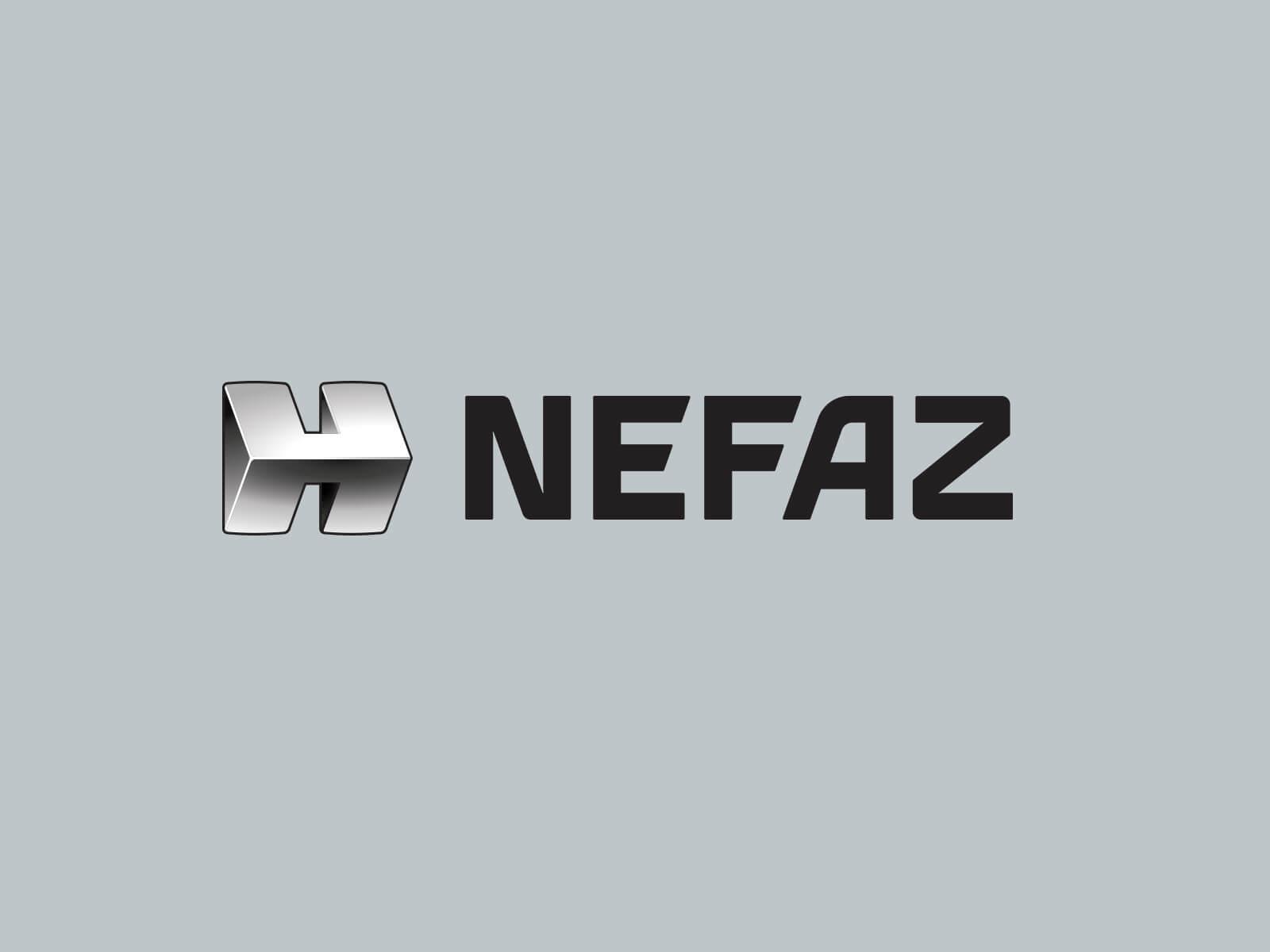 «НЕФАЗ» перевыполнил бизнес-план на 2020 год