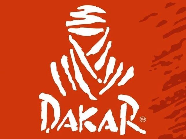 Восьмой этап «Дакара-2020»: Каргинов неудержим!