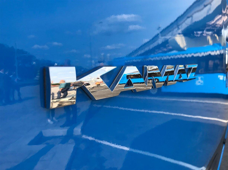 «КАМАЗ» инвестирует 3 миллиона рублей в новый стартап