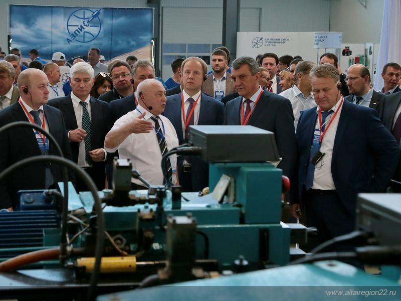 «КАМАЗ» перейдёт на топливные системы отечественного производства
