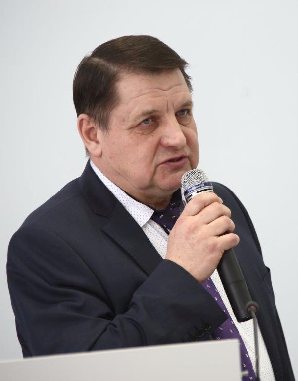 «КАМАЗ» открыл новый курс гостевых лекций