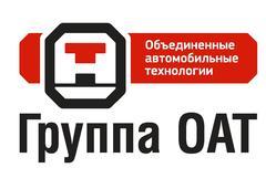 https://kamaz.ru/upload/iblock/81d/81dafdbb7337cfcc798979c597cbf64d.jpeg