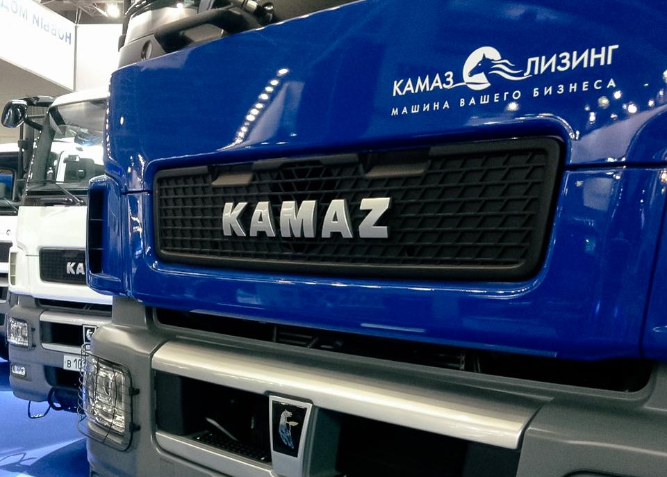 «КАМАЗ-ЛИЗИНГ» проанализировал лизинговый портфель