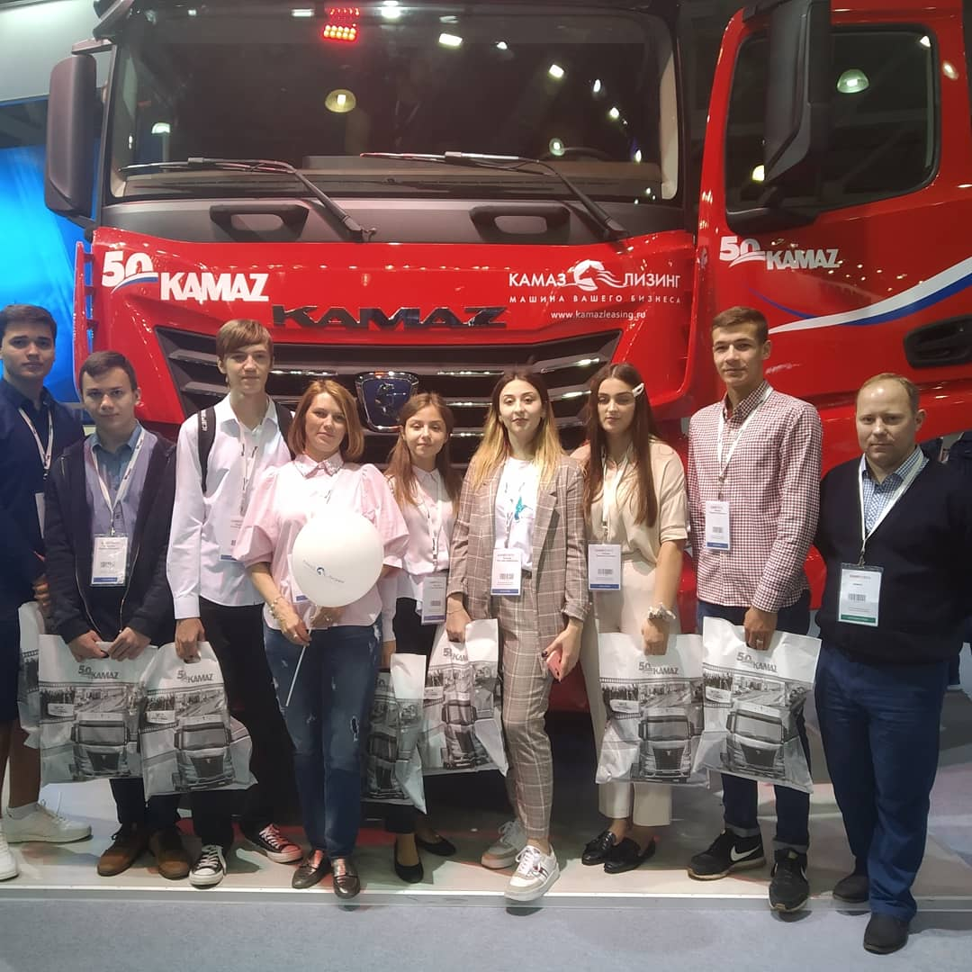 https://kamaz.ru/upload/iblock/921/9210213acb0d5e5823801954ee01d810.jpg