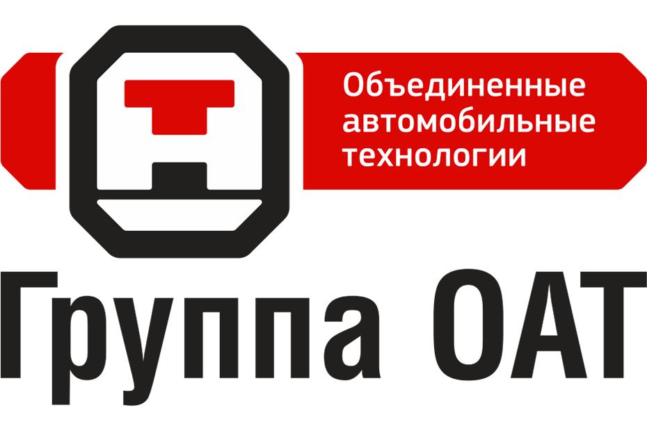 Замгубернатора Владимирской области посетил «ОСВАР»
