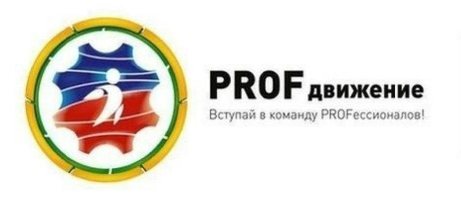 https://kamaz.ru/upload/iblock/af5/af5a3b6f1141048c5bf461eed08b3e10.jpg