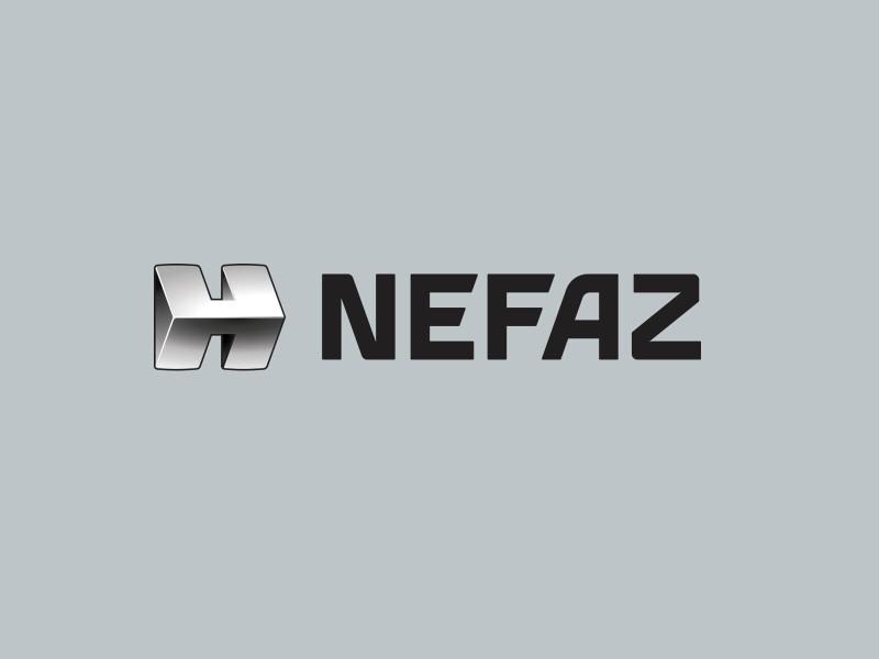 «НЕФАЗ» перевыполнил бизнес-план за 9 месяцев 2020 года