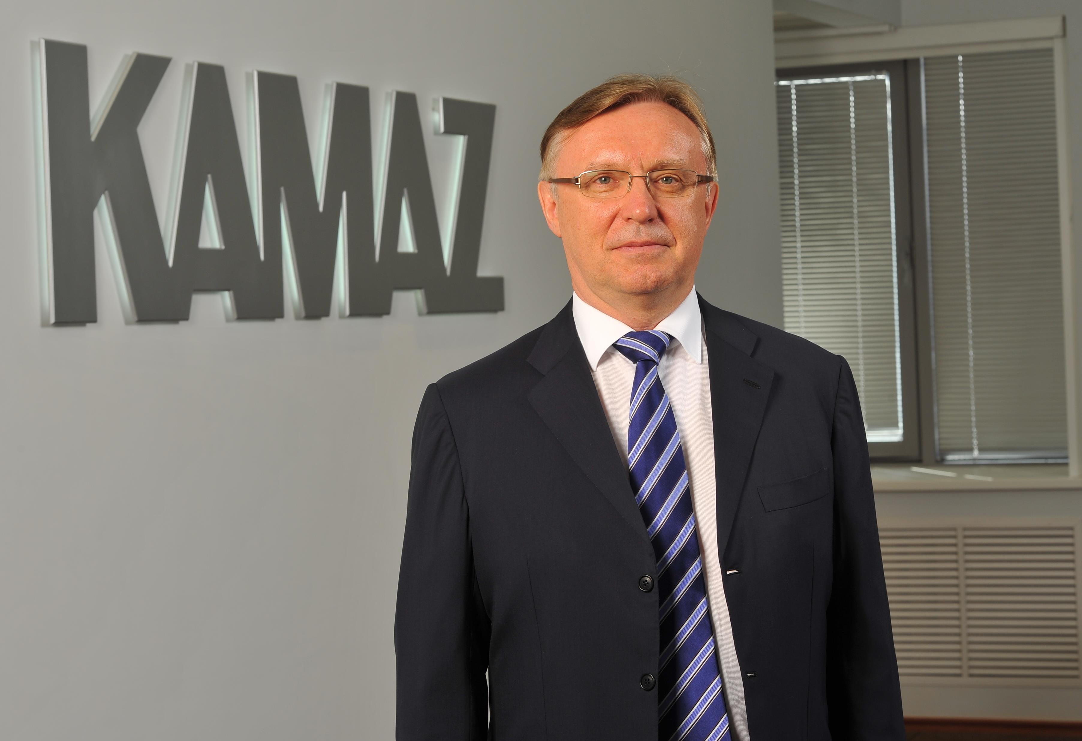 Сергей Когогин выступил на экспертном совещании по дорожно-транспортной инфраструктуре