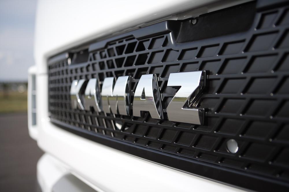 «КАМАЗ» и «Северсталь» подписали соглашение о поставках металла на 2019 год