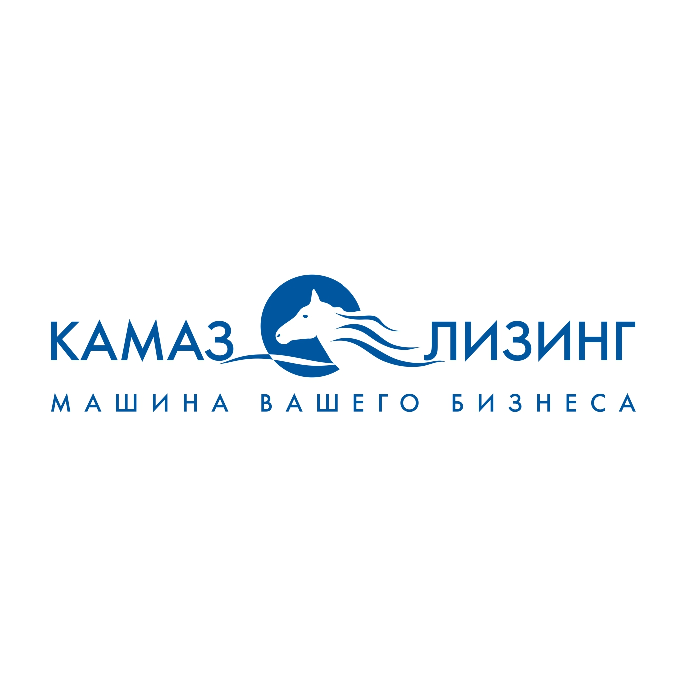 У офиса «КАМАЗ-ЛИЗИНГа» - новый адрес