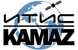 Спутниковый мониторинг транспорта от «КАМАЗа»