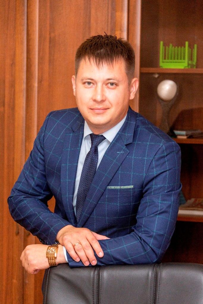 На «КАМАЗе» – новый главный инженер