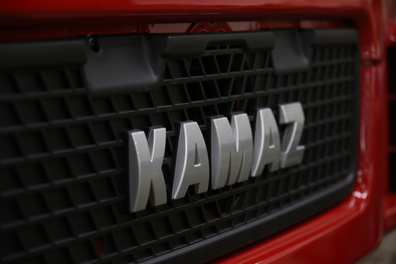 «КАМАЗ» делится опытом в области качества
