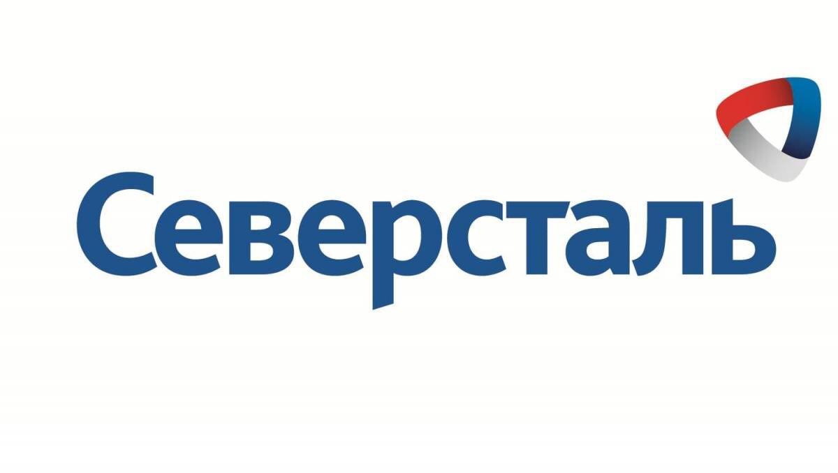https://kamaz.ru/upload/iblock/f4b/f4b30fd737add824536c2f95d58bed24.jpg