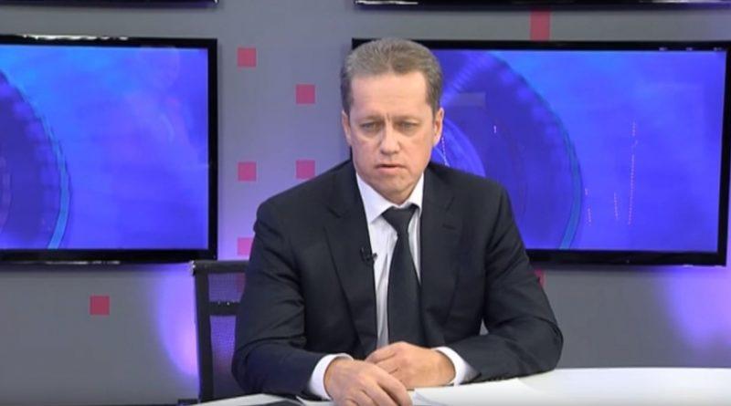 Назначен новый генеральный директор Группы ОАТ