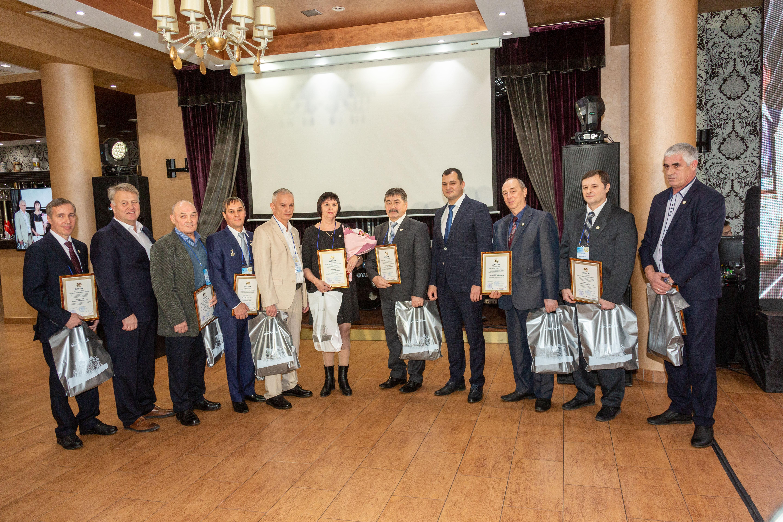 Конференция мастеров и бригадиров на «КАМАЗе»