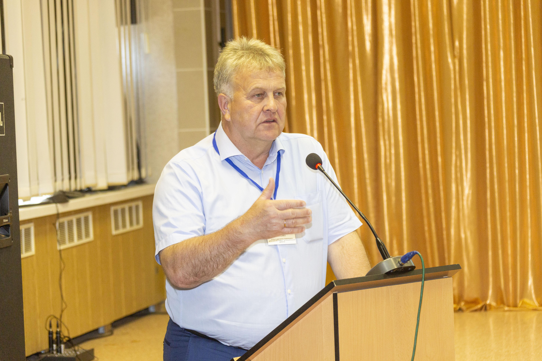 На «КАМАЗе» обсудили перспективы развития литейных компетенций