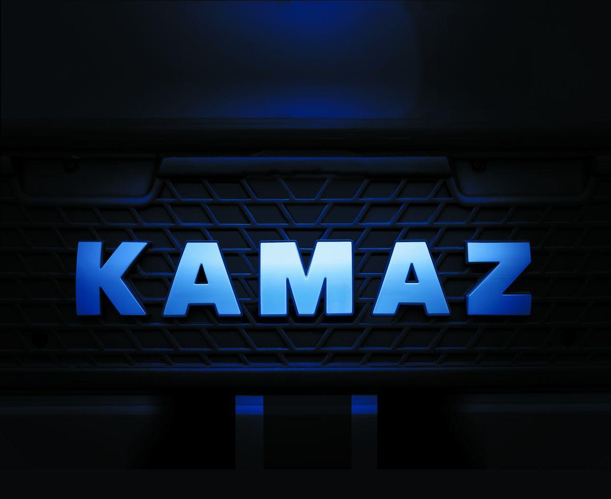 «КАМАЗ» и заводы-изготовители спецтехники обсудили вопросы качества