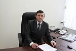 Director of PSP&C Is Honored Machine Builder of the Republic of Tatarstan