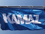 KAMAZ had summed up the production results of September