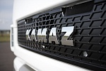 KAMAZ Leasing Program Acquired a New Partner
