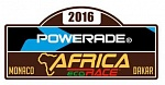 Anton Shibalov's Crew Is Winner of the 2016 Africa Eco Race
