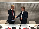 Cummins Inc signs agreement with KAMAZ