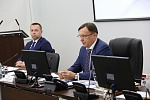 KAMAZ Held a Meeting on the Results of Work for the First Quarter