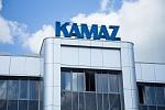 «КАМАЗ»: итоги 2020-го и планы на 2021-й год