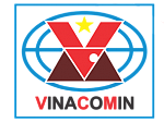 Joint stock Industrial and Automobile Company - Vinakomin